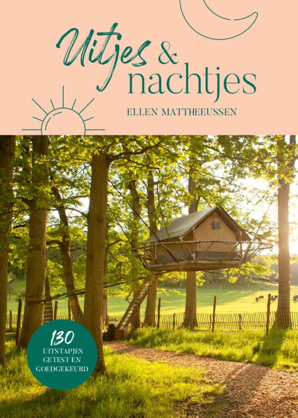 Uitjes en Nachtjes in België en Nederland